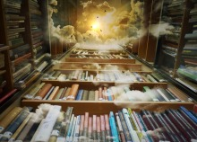 bookstalkist-library-of-perspectives